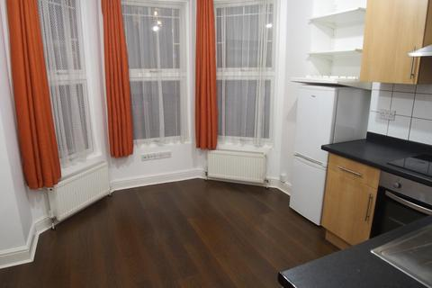1 bedroom flat to rent - Arcadian Gardens , N22