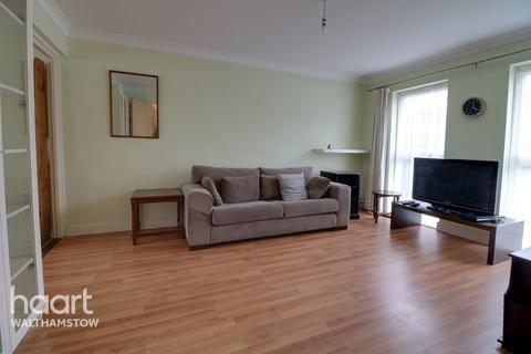 3 bedroom end of terrace house for sale - Sylvester Road, London
