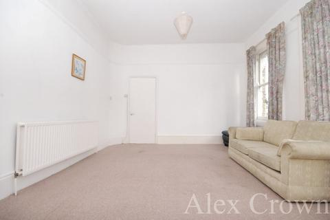 2 bedroom flat to rent - Weston Park, Crouch End