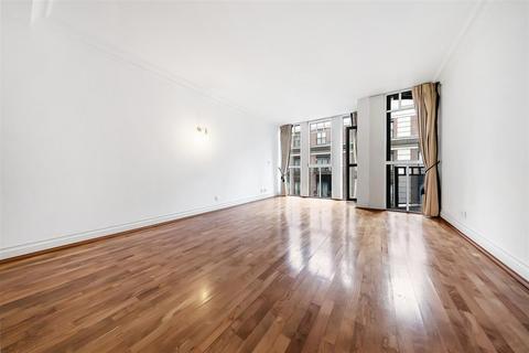 1 bedroom flat for sale - Marsham Street, SW1P