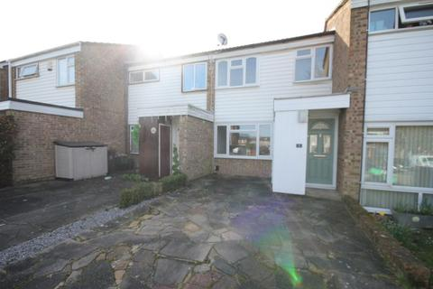 3 bedroom house to rent - Boswell Close, Orpington, BR5