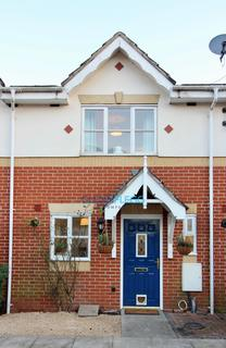 2 bedroom terraced house for sale - Open & Operating As Normal - Castleview - Hurworth Avenue
