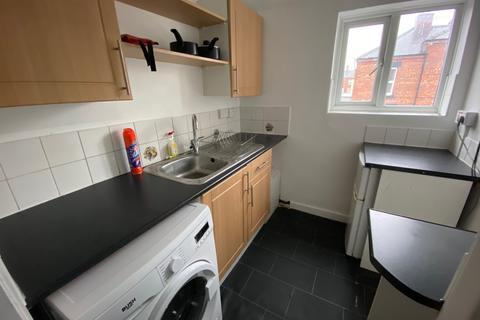1 bedroom flat to rent - 11 Larchfield Street, Darlington DL3