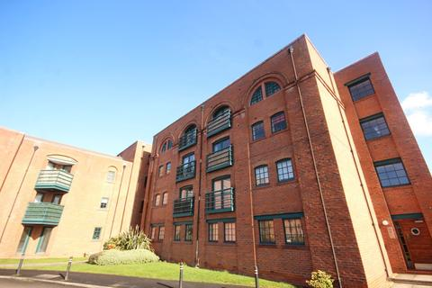 2 bedroom flat for sale - Wharton Court, Chester