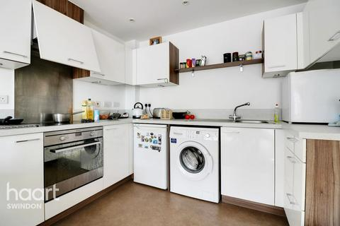 2 bedroom apartment for sale - Fire Fly Avenue, Swindon