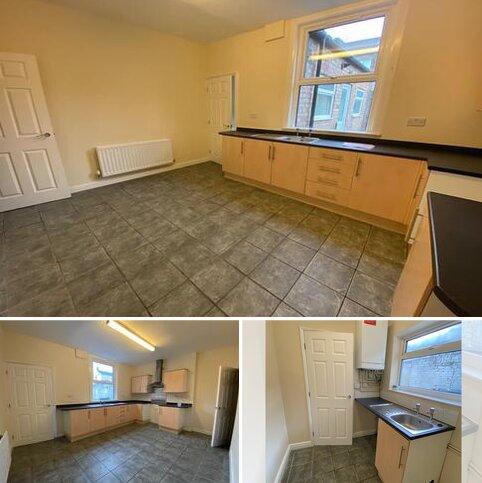 2 bedroom end of terrace house to rent - Shildon Street, Darlington DL1