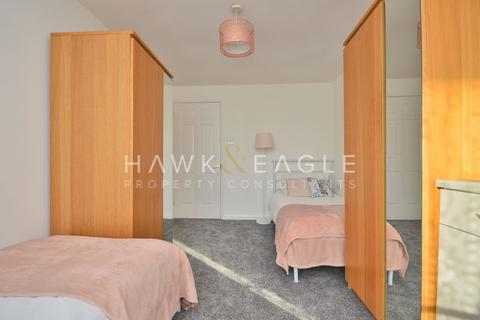 1 bedroom house share to rent - Empson Street, London, E3