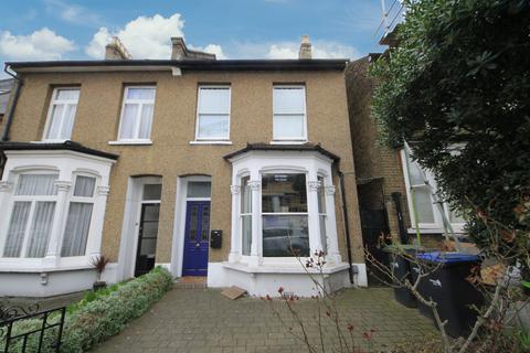 2 bedroom semi-detached house for sale - Vicars Moor Lane, London, N21