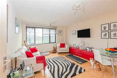 1 bedroom apartment for sale - Priory Court, Priory Lane, London, SW15