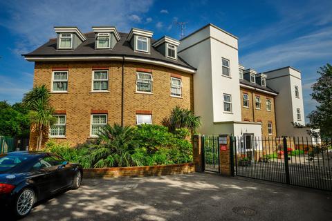 2 bedroom flat for sale - Village Road, Enfield, Greater London, EN1