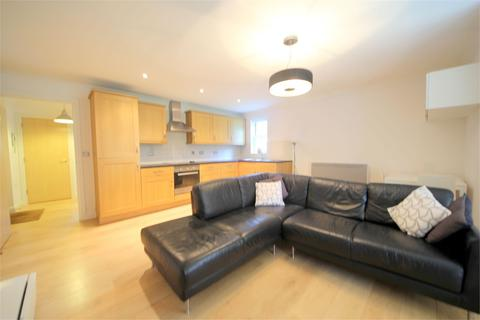 1 bedroom flat to rent - Blackwell Close, LONDON, N21