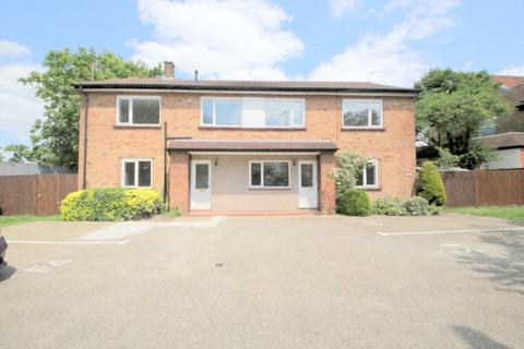 1 bedroom flat to rent - Holtwhites Hill, Enfield, EN2