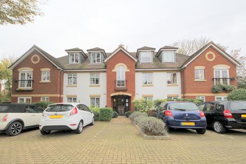 2 bedroom flat for sale - OVER 60S ONLY. Green Lanes, London, N21