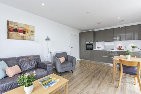 2 bedroom apartment for sale - Compton House, 7 Victory Parade, London SE18