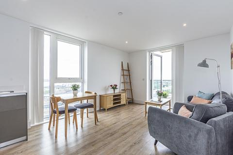 2 bedroom apartment for sale - Compton House, 7 Victory Parade, London, SE18