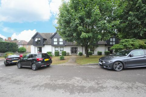 1 bedroom flat for sale - Postern Green, Enfield, Greater London, EN2