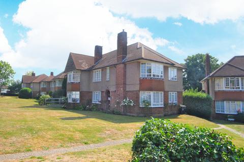 2 bedroom maisonette for sale - Oakwood Close, London, N14