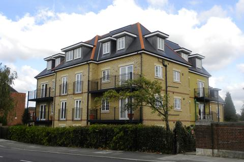 2 bedroom flat for sale - 24a River Bank, LONDON, N21