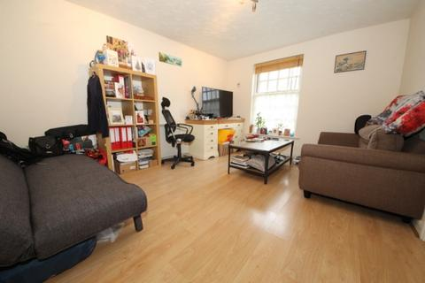 1 bedroom flat to rent - Leigh Hunt Drive, London, N14