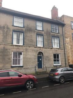 2 bedroom apartment to rent - Richmond House, Marlborough Street, Faringdon