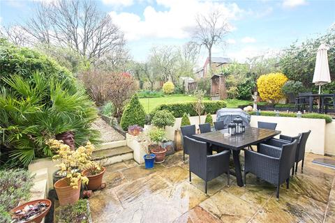 3 bedroom semi-detached house to rent - Sunset Gardens, South Norwood, SE25
