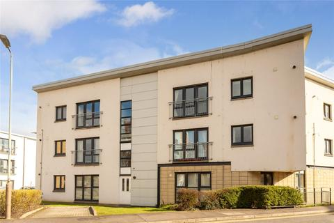 2 bedroom flat for sale - 69 Vasart Court, Perth, PH1