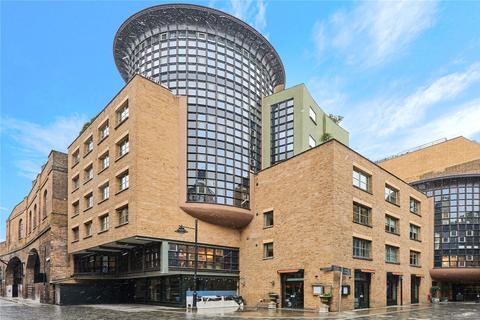 2 bedroom flat for sale - Victor Wharf, Clink Street, London