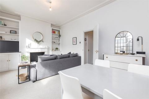 1 bedroom flat for sale - Upper Richmond Road, London