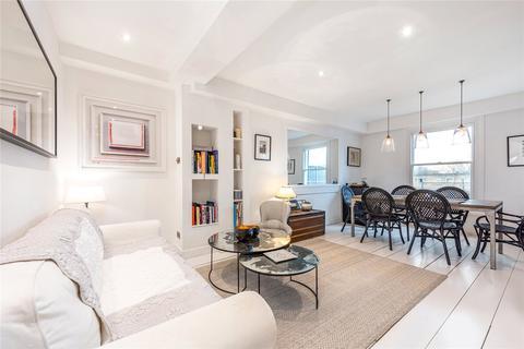 4 bedroom maisonette for sale - Sutherland Avenue, Maida Vale, London