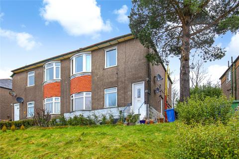 3 bedroom flat for sale - 304 Gladsmuir Road, Glasgow, G52
