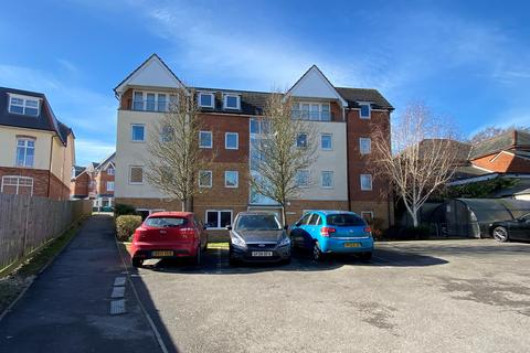 2 bedroom flat for sale - Bastins Close, Park Gate