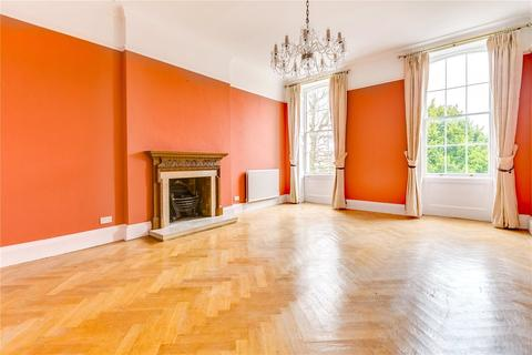 2 bedroom flat to rent - Lower Park, Putney Hill, London