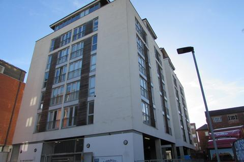 1 bedroom apartment to rent - Castle Quay