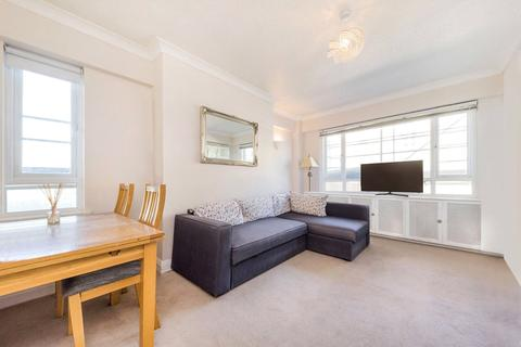 2 bedroom flat to rent - Woodlands Gate, Woodlands Way, Putney, London