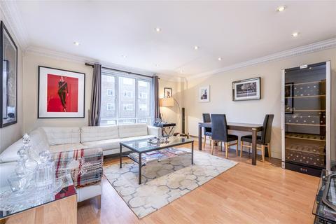 2 bedroom flat for sale - Gloucester Terrace, Bayswater, London