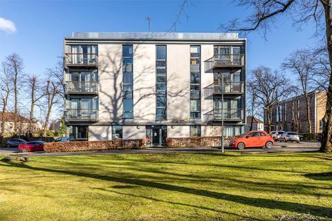 2 bedroom apartment for sale - 2/1, Brabloch Park, Paisley