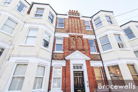 2 bedroom flat for sale - Birkbeck Road, Hornsey N8