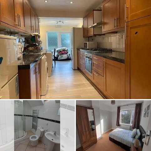 House share to rent - 49, valleyfield road , Streatham  SW16