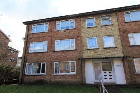 2 bedroom apartment for sale - Ridgeway Road, Rumney, Cardiff CF3