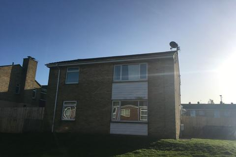 2 bedroom ground floor flat for sale - Forster Avenue, Bedlington, Northumberland, NE22 6EW