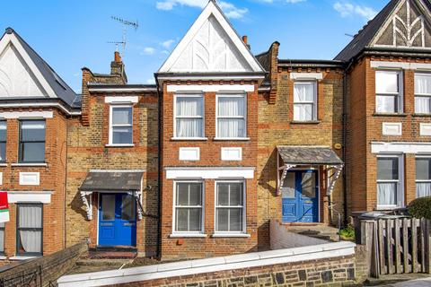 2 bedroom flat for sale - Uplands Road, Crouch End