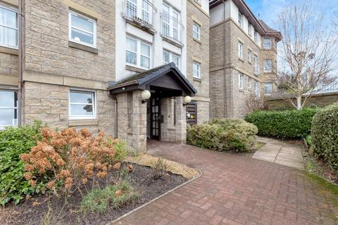 1 bedroom ground floor flat for sale - 6 Bishops Gate, Kenmure Drive, Bishopbriggs, G64 2RJ