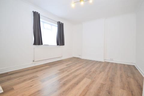 3 bedroom flat to rent - Primula Street, Shepherds Bush W12 0RF