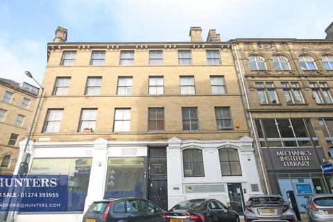 1 bedroom flat for sale - Sunbridge House, Kirkgate, Bradford, BD1 1TH