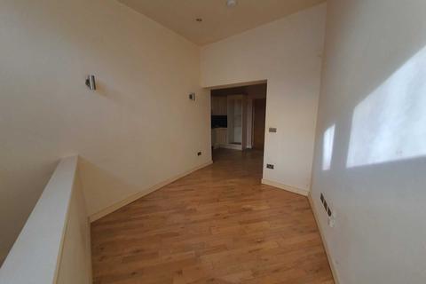 1 bedroom apartment for sale - Westgate Lofts, Dewsbury