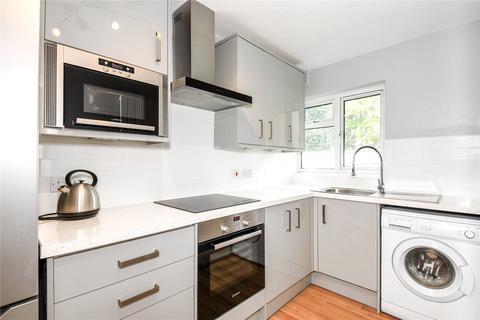 2 bedroom apartment for sale - Croft Court, Brickwall Lane, Ruislip, Middlesex, HA4