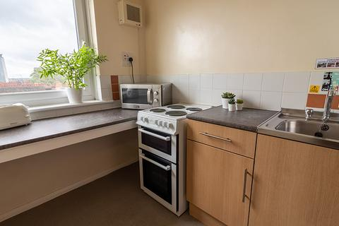 1 bedroom flat share to rent - 227 Earls Ct Rd, Earl's Court, London SW5 9BL, UK