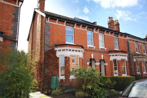 3 bedroom semi-detached house for sale - Ewlyn Road, Leckhampton, Cheltenham, Gloucestershire, GL53