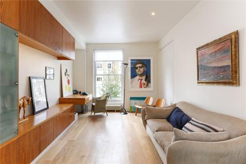 3 bedroom house to rent - Blenheim Crescent, London, W11