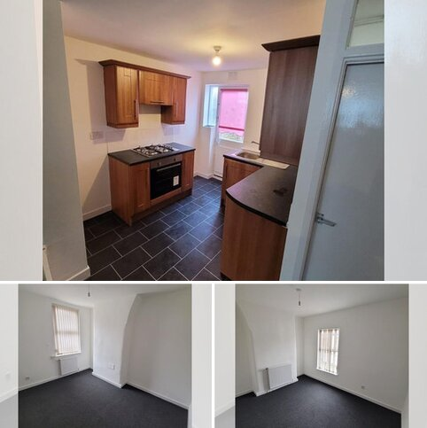 2 bedroom terraced house to rent - bardsay road L4